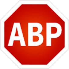 android adblocker adblock plus for samsung browse safe android apps on