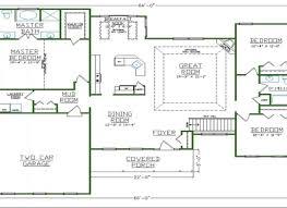 luxury master bathroom floor plans luxury bedroom decor luxury master bathroom floor plans