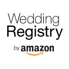 common wedding registries the ultimate guide to wedding registries weddings wedding