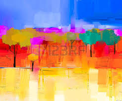 abstract painting images u0026 stock pictures royalty free abstract