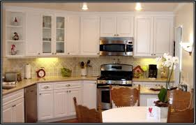 Replacement Doors For Kitchen Cabinets Costs Kitchen Remodel Kitchen Cabinet Cost Of New Kitchen Cabinet