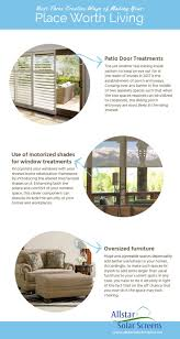 best 25 motorized shades ideas on pinterest motorized blinds