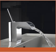 Aquabrass Faucet Aquabrass