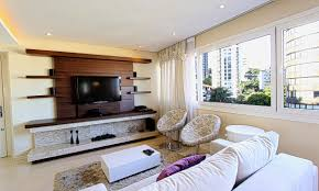 home interior design themes decor themes you could use when designing your home mygubbi