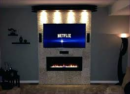 Tv Stands With Electric Fireplace Black Electric Fireplace Tv Stand Electric Fireplace Tv Stand