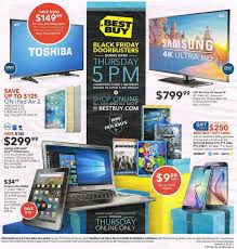 amazon 60 in 4k black friday best buy black friday 2015 ad officially released here u0027s