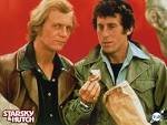 Pin Starsky Et Hutch S01 Pilote Bonus Truefrench Dvdrip Xvid Notag.