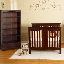 Davinci Annabelle Mini Crib White Marvelous Da Vinci 2 Nursery Set Annabelle Mini Crib