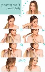 Frisuren Selber Machen Glatte Haare by 100 Frisuren Zum Selber Machen Glatte Haare 40 Frisuren Für