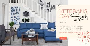 home decor stores mn home decor stores minneapolis mn best home décor stores in the