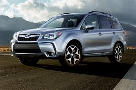 subaru forester 2017 exterior colors the new mini countryman to take on subaru forester says vp