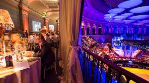 Royal Festival Hall Floor Plan Day Planner U2014 What U0027s On U2014 Royal Albert Hall