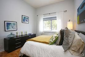 Three Bedroom Apartments In Queens by Apartments For Rent In Queens Ny Apartments Com