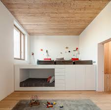 kids room awesome kids share room need a good bed design for
