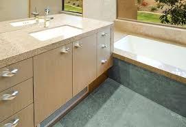 Sale Bathroom Vanity by Bathroom Storage How To Remove A Countertop From A Vanity Custom