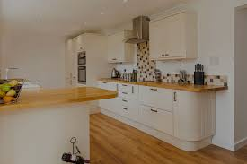 portsmouth kitchens and bathrooms complete home improvement welcome to aphex home installations waterlooville