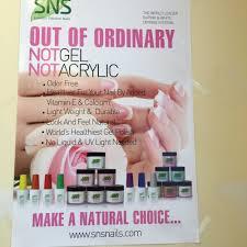 luxury nails u0026 spa 25 photos u0026 17 reviews nail salons 16129