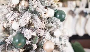 beautiful christmas decor inspiration and ideas for your home