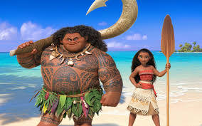 halloween the movie background music disney under fire for u0027full body brownface u0027 moana halloween
