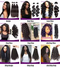 long and straight female pubic hair on sale indian hair afro kinky curly toppers public hair shaving