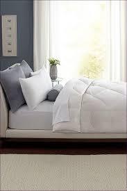 Grey White And Purple Bathroom Bedroom Royal Velvet Sheets Bed Bath Beyond Big And Down Comforter
