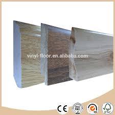 Skirting Laminate Flooring Laminate Flooring Transition Strips Laminate Flooring Transition