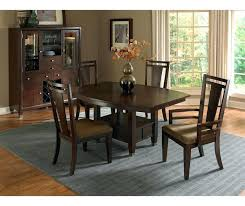 Broyhill Dining Table And Chairs Kitchen Table Broyhill Kitchen Table Furniture Northern Lights