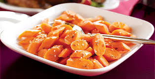 Thanksgiving Carrots 12 Make Aheads U0026 Quick Dishes For Thanksgiving Sobeys Inc