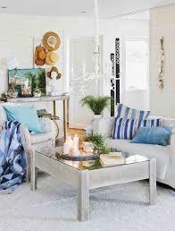 Esszimmer Arbeitszimmer Kombinieren Funvit Com Küche Landhausstil Blau