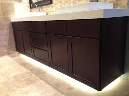 Kitchen Cabinets Virginia Beach by Kitchen And Bath Cabinets In Virginia Beach Quality Stone