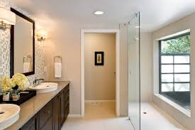 Bathroom Remodel Albany Oregon With Walkin Closet And Walkin - Bathroom with walk in closet designs