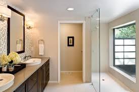 Bathroom Remodel Albany Oregon With Walkin Closet And Walkin - Closet bathroom design