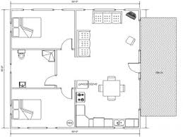 2 bedroom floor plans 2 bedroom floor plans 30x30 modern hd