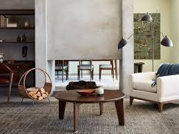 furniture design blog interior design blog decorate with area rugs loveofrugs nw rugs