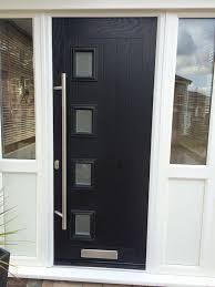 Cheap Exterior Doors Uk Composite Front Doors Cheapest Uk Composite Front Doors