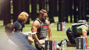 6 murph day tips to empower your performance power athlete