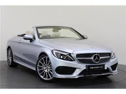 car mercedes western mercedes new and approved used mercedes mercedes benz