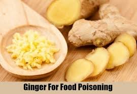 5 excellent home remedies for food poisoning natural treatments