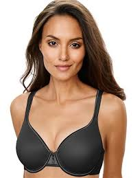 Vanity Fair Bra Sale Bathroom Vanity Fair Light Luxurious Full Figure Underwire Bra