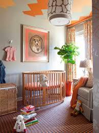 babyzimmer gestalten 70 ideen für geschlechtsneutrale deko