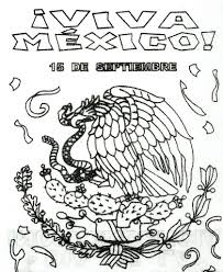coloring pages september 2010
