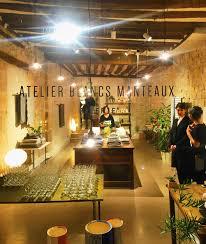 Boutique Japonaise Paris Some U0026 Ori In Aterier Blanc Manteux Paris Pagong