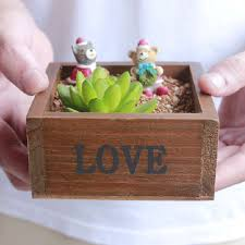 compare prices on flower box gardening online shopping buy low