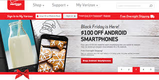 verizon black friday deal switch to verizon get 150 u2013 best black friday deal