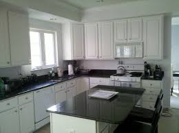White Washed Kitchen Cabinets Lancaster Whitewash Where Love Is Home
