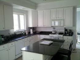White Dove Kitchen Cabinets by White Kitchen Where Love Is Home