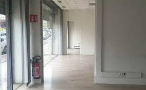location bureaux rouen location bureaux rouen arthur loyd rouen