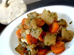 cuisiner un patisson blanc pâtisson aux carottes recette de cuisine alcaline