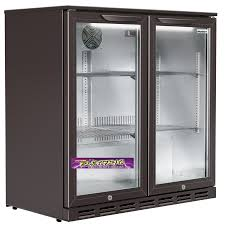 commercial fridges cheap prices the electric discounter