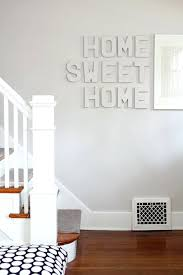 best stair decor ideas on wall home decorations stores near me